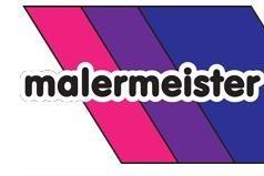 Malermeister Naki - Malerbetrieb im Raum Bruck an der Mur - Mürzzuschlag / Malerbetrieb in Hönigsberg - Logo